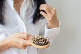 醫曝新冠患者康復5種後遺症 掉髮與再度肺炎都在內
