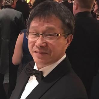洽購BNT疫苗未果 謝志偉:德經濟部長親自出力 中國阻撓力道更大