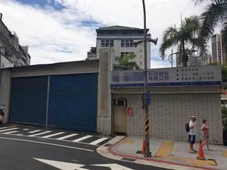 中和印刷廠8移工確診 勞工局:已分送至檢疫所、安排居家隔離