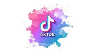 日調查:TikTok掌握音樂界未來