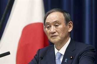 日本解散國會與大選時機 日媒推測帕運後機會高