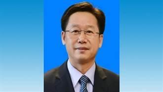 不履行防疫重要職責 黑龍江雞西市政協主席李洪祥被開除黨籍和公職