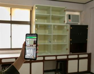 防疫期間線上看屋 信義房屋「DiNDON智能賞屋」一鍵換風格