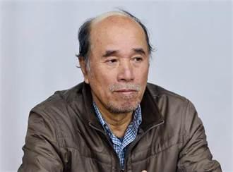 台獨大老美國打BNT 籲台灣人當國產疫苗義勇軍 網炸裂轟:噁心