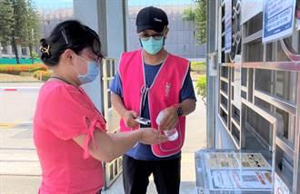 紓困延長 勞動部雲嘉南分署釋出逾3000個工作機會