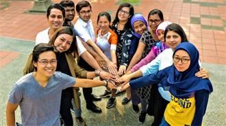 亞洲最佳大學排名 朝陽科大連4年上榜