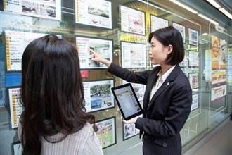 買屋賣屋必看重點筆記 永慶房屋盤點買方賣方注意事項 圓滿每一次成交