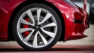 特斯拉召回 6 千輛 Model 3/Y:煞車卡鉗螺栓鬆動,美國中國已發出公告