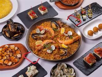 職場》KKday集結飯店星級美饌  宅在家暢享米其林儀式感