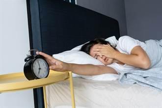 一躺平就咳、越睡越疲倦是身體喊救命 恐瀕心臟衰竭