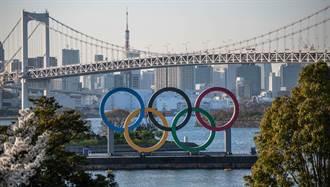 1萬名東奧志工退出 奧組委稱:應不致影響