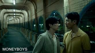 柯震東、林哲熹闖進「一種注目」 坎城影展競賽片單出爐