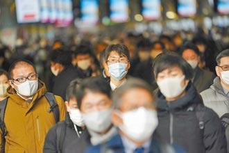 疫情造成全球民主退化