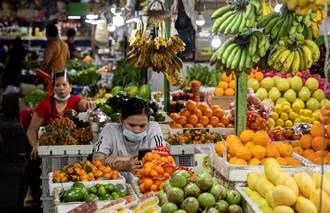 水果引發糖尿病嗎 研究證實這樣吃反降低罹患風險36%