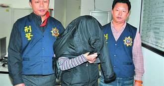 【奇案回顧】「驚世媳婦」狠殺丈夫、生母與婆婆 成史上第4位女死囚