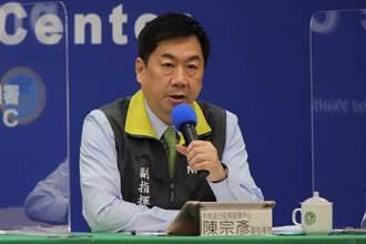 陳宗彥:房東以染疫為由拒絕租屋居住最高可罰15萬元