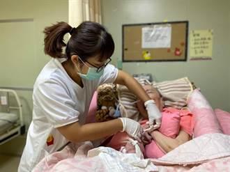 受疫情衝擊 創世基金會專案捐款1周跌5成