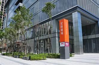 新莊宏匯廣場再自主停業至6月11日 田倉超市5日先開
