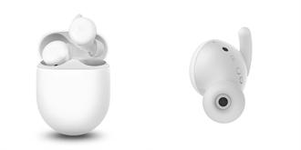 台灣網友有福 Google宣佈引進Pixel Buds A系列無線耳機