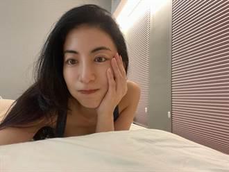 日女星才挺身救台灣血荒 見網淚謝日本捐疫苗笑吐這句話