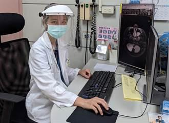 疫情如何維持失智症者日常?台大醫師傳授小撇步