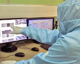 職場》科技業滾動式調整防疫措施 確保產鏈不中斷