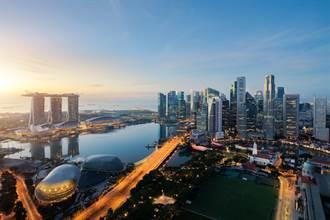 新加坡死亡率0.05% 星國做了什麼成超級富豪避難天堂
