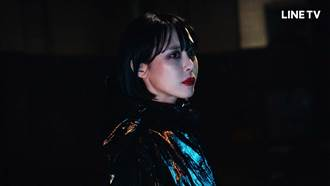 《VOICE》第4季預告曝光 李荷娜黑化成4種人格殺人魔