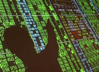 回頭看三級警戒後首個交易日 老謝:就像去年3月股災