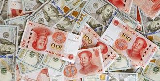 中美金融戰精彩揭幕