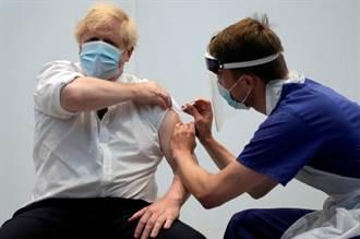 頭條揭密》疫苗來了!解析AZ血栓疑雲:無相關性 風險率百萬分之4