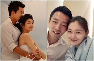 大S驚爆與汪小菲離婚 知名律師:算是新時代模範婚姻