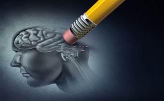 中風或腦傷患者別氣餒 「強迫使用治療法」有望改善