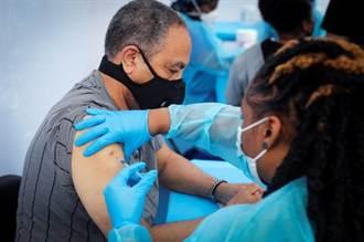 日本調查 接種疫苗意願與性別及存款多少有關
