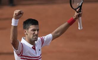 東奧》網球奧運競技項目介紹 喬柯維奇能否摘下金牌?
