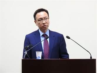 美參議員明訪台 藍籲蔡英文當面表達台灣迫切需要疫苗訴求