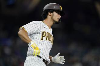 MLB》達比修有遭控用松膠油作弊 他霸氣回應兩點指責