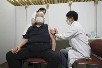 沖繩疫情嚴峻 東京大阪雖趨緩但病例數難再減