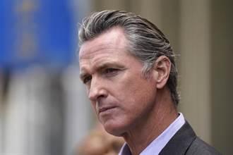 美國法官推翻加州突擊武器禁令 州長譴責誓不退縮