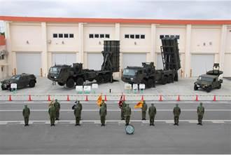 當年「只能用砲管拼命」 日宮古島自衛隊終於有彈藥可用