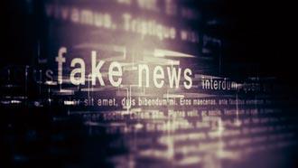 假新聞治國到誤國