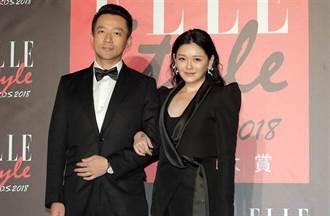 汪小菲火爆網路發洩釀婚變 遭疑「當大S和娘家人面沒少罵過」