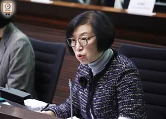 BNT疫苗8月中到期 香港擬捐世衛