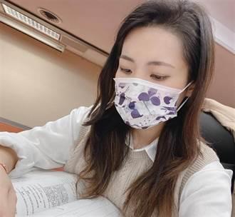 台灣防疫崩跌需外國援助 徐巧芯點出蔡政府犯2個錯誤