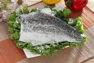 三重示範魚市場搶進宅商機 4款防疫「鮮魚箱」幫你送到家