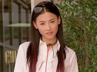 張柏芝怎能18歲就當星女郎?都因她答應星爺做女星不願做的事