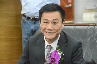 前高市議長許崑源逝世一周年 韓國瑜吐11字