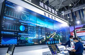 無隱私的完美城市:上海29萬人工智慧攝像頭下的安定社會