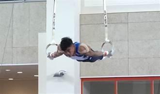 東奧》競技體操奧運項目介紹 中華隊4男1女獲參賽資格