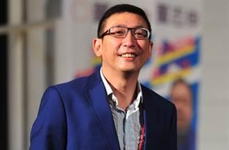 宋少卿臉書爆氣再開譙:政府做不好不能罵?PTT推爆罵的好